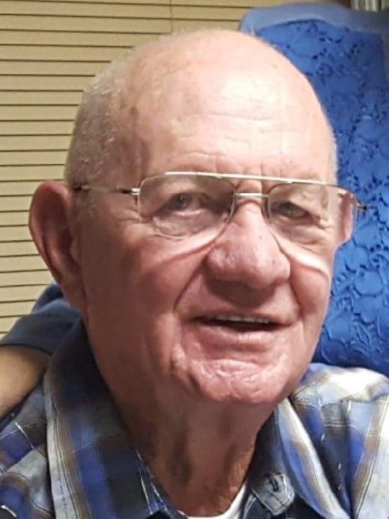 Gerald M. - patient story
